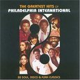 The Greatest Hits of Philadelphia International