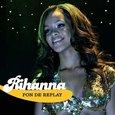 Rihanna/ Pon De Replay_