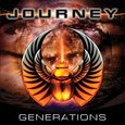 Journey/ Generations