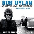 Bob Dylan/No Direction Home Soundtrack