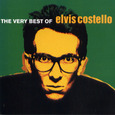 Elvis Costello/ The Very Best of...