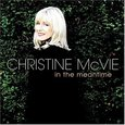 Christine_mcvie_in_the_meantime