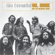 Dr Hook/The Essential