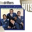 Drifters / The Very Best_of