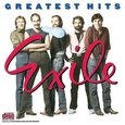 Exile /Greatest Hits