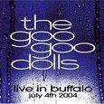 Goo Goo Dolls/ Live_in_Buffalo