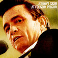 Johnny Cash /At Folsom Prison