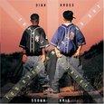 Kris Kross /Totally Krossed Out