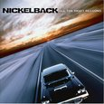 Nickelback/All the Right Reasons