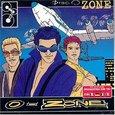 Ozone/Discozone