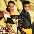 Surface/ Nice Time 4 Lovin' :The Best of...