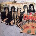Traveling Wilburys Vol1