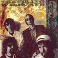 Traveling Wilburys Vol_3