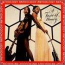 A Taste of Honey/ Anthology