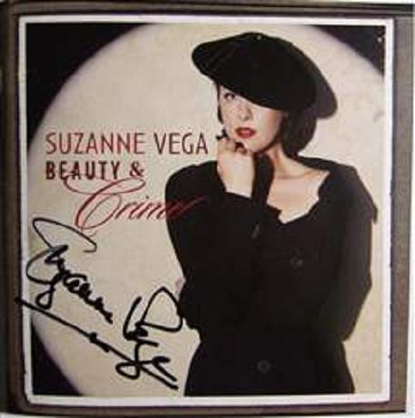 Suzanne_vega_beauty_and_crime_3
